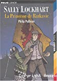 La princesse de Razkavie