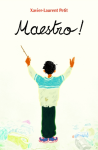 Maestro !