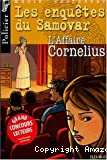 L'affaire Cornelius