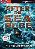 After the sea rose