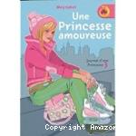 Une princesse amoureuse