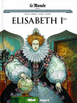 Elisabeth 1re