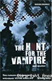 The hunt for the vampire