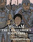 In William the Conqueror's footsteps. Hastings 1066