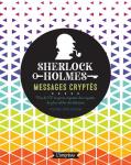 Sherlock Holmes : Messages cryptés