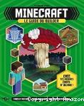 Le guide du builder Minecraft