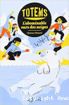 L'abominable ours des neiges