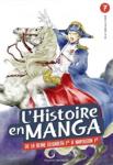 De la reine Élisabeth Ire à Napoléon Ier