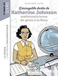 L'incroyable destin de Katherine Johnson