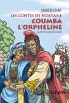 Coumba l'orpheline