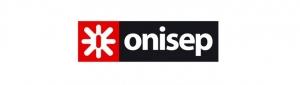 Onisep : découvrir les métiers