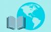Le tour du monde en littérature des 5e